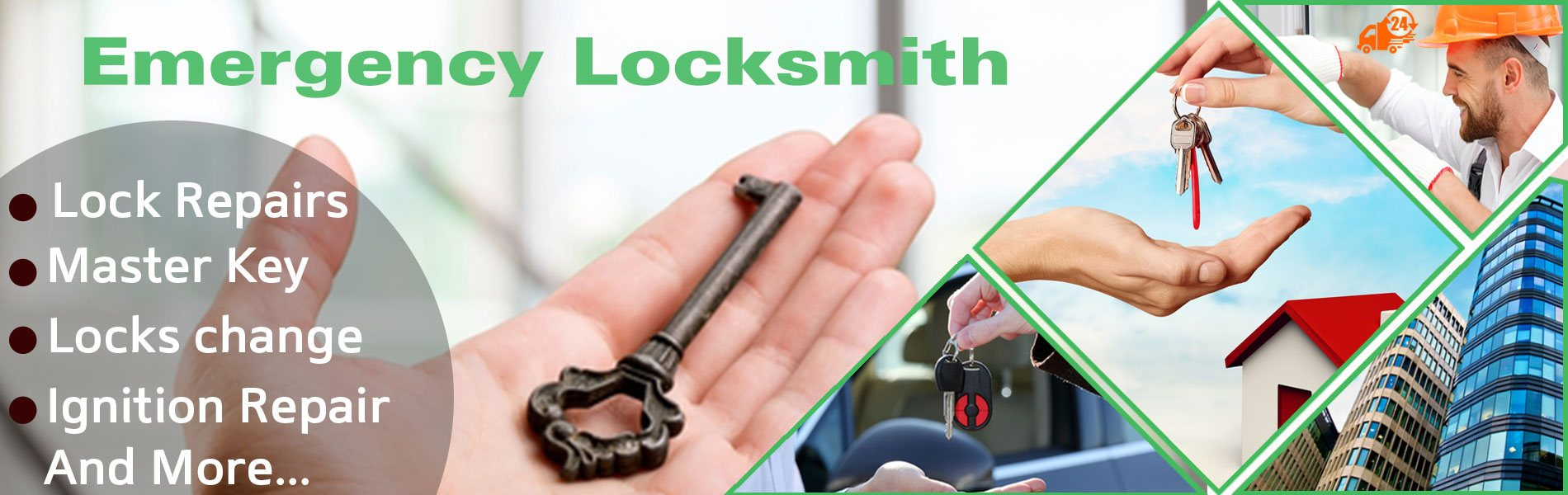Lock Safe Services Port Saint Lucie, FL 772-247-1053